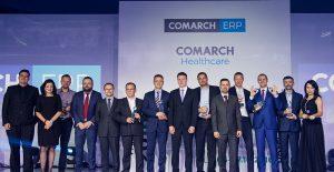 lider Comarch ERP Altum