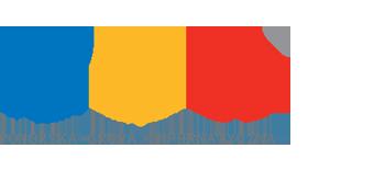 Systemy Comarch ERP, wdrożenia, konsultacje