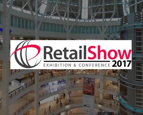 RetailShow 2017
